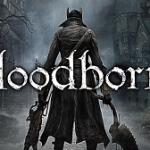 [Bloodborne] 初期武器で杖を選んではいけない理由