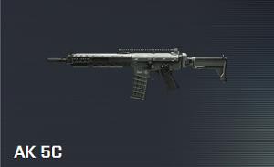 AK-5C