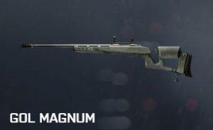 gol-magnum_compressed