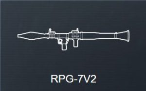 rpg_compressed