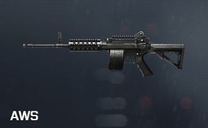 LMG AWS_compressed
