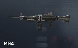 LMG MG4_compressed