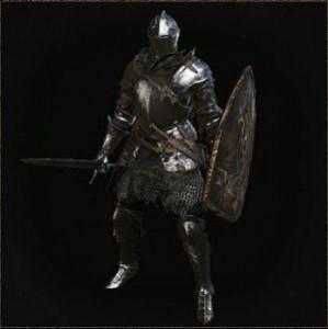 騎士_compressed