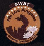 2.FBI SWAT_compressed