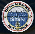 3.GIGN_compressed