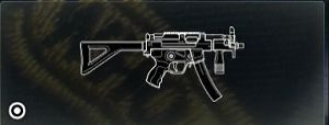 MP5K_compressed