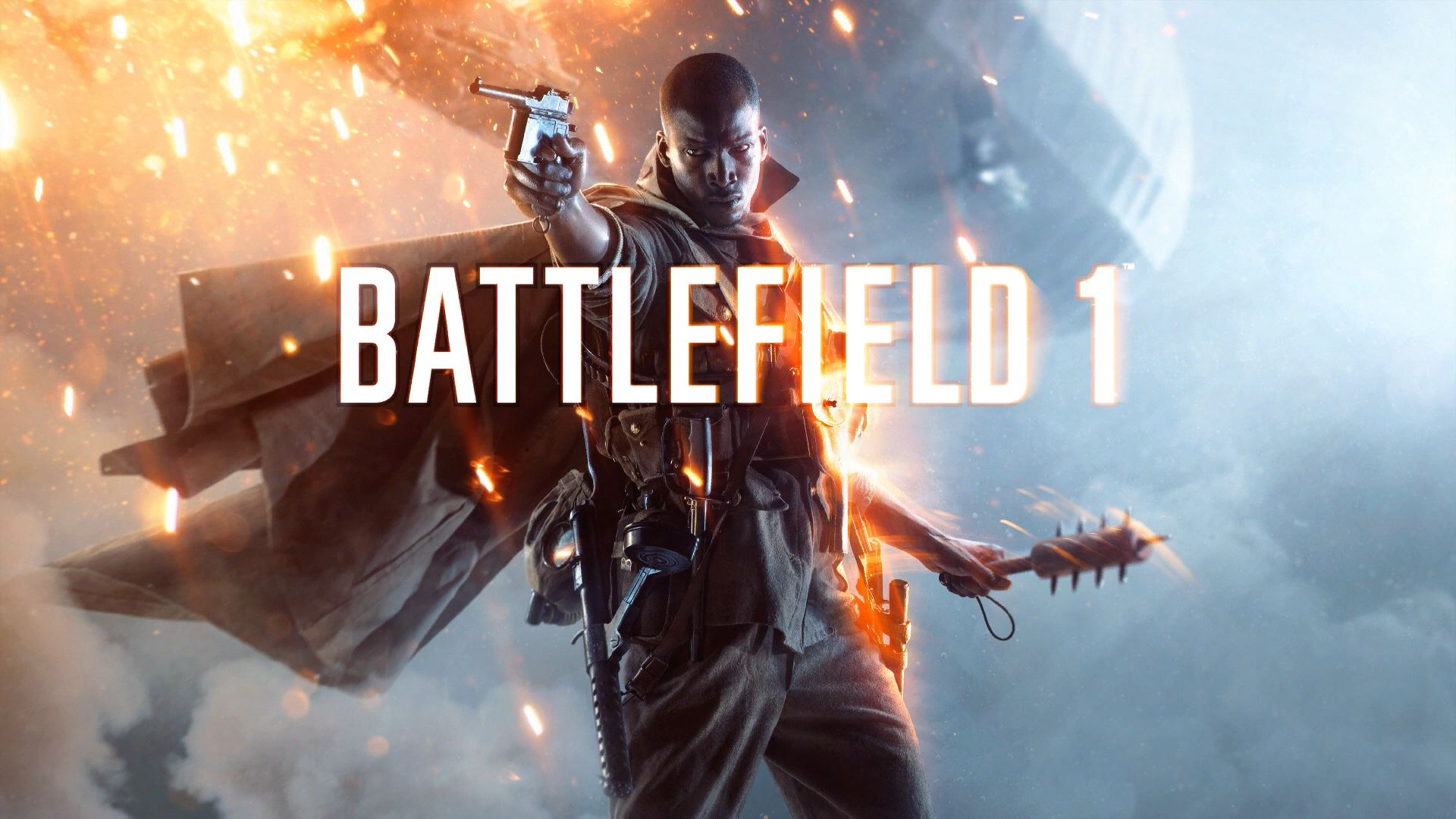 bf1_compressed