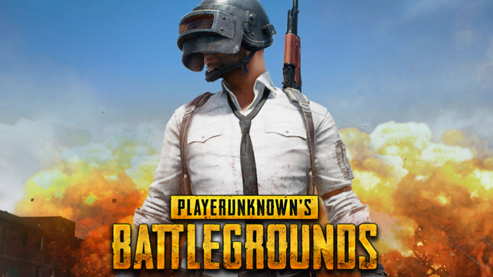 Pubg Mobile Full Screen Wallpapers: 初心者ゲーム攻略サイト